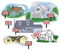 Residential Investment Property Image